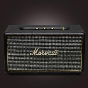 Classic Marshall Stanmore design