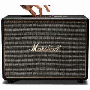 Marshall Premium loud sound