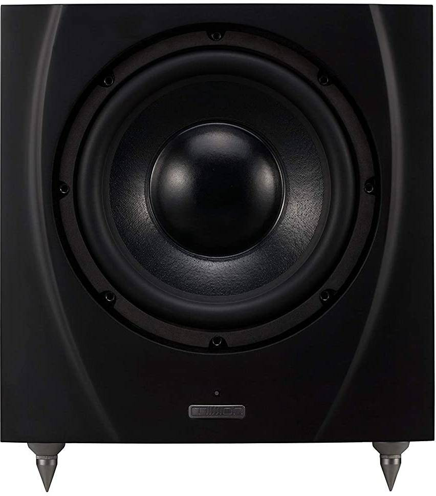 Mission MS-400 Powered Subwoofer zoom image