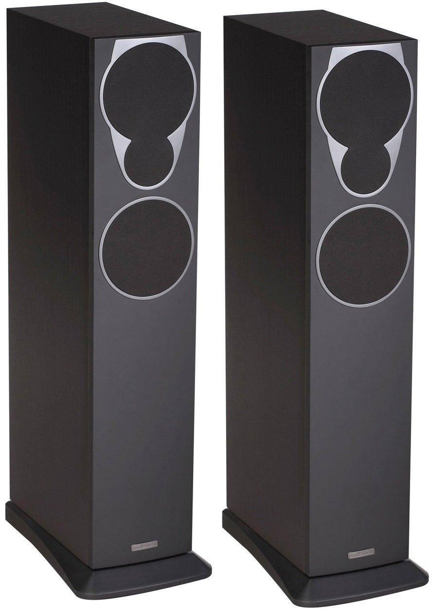 Mission MX3 Floorstanding Speakers (Pair) zoom image