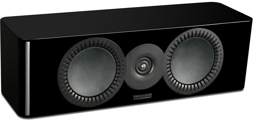 Mission QX-C Centre Speaker zoom image