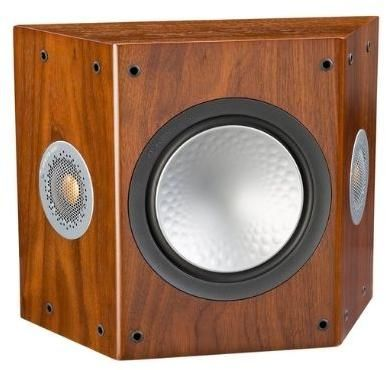 Monitor Audio Silver FX Dipole/Bipole Surround Speakers Pair zoom image
