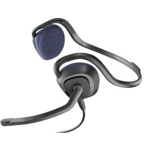 Plantronics 628 headphone