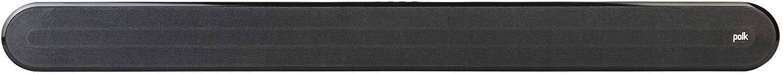 Polk Audio Signa Solo Universal Home Theater Sound Bar zoom image