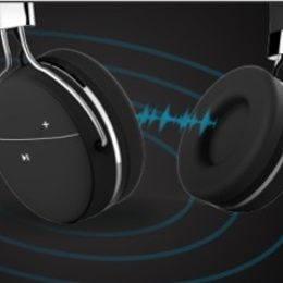 Detailed clear sound quality for better music experience
