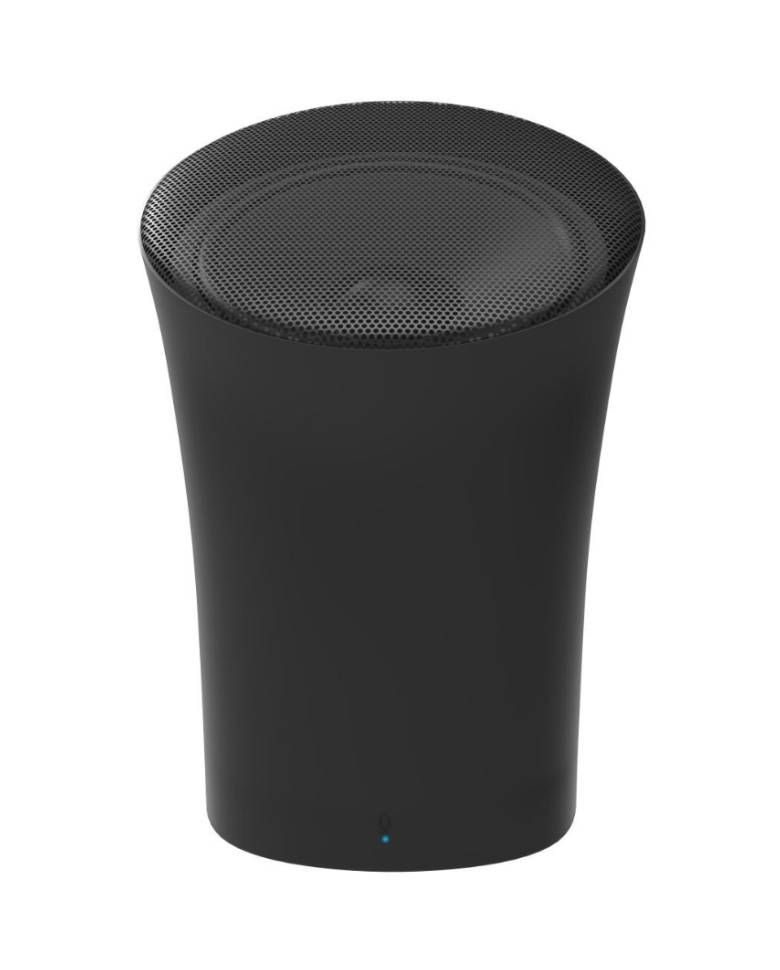 Portronics Sound Pot Bluetooth Speaker (POR-280) zoom image