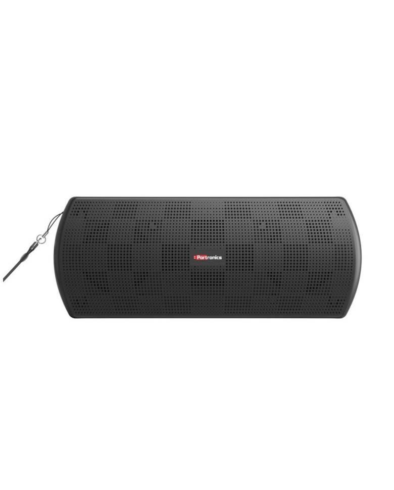 Portronics PureSound Plus Portable Bluetooth Speaker zoom image