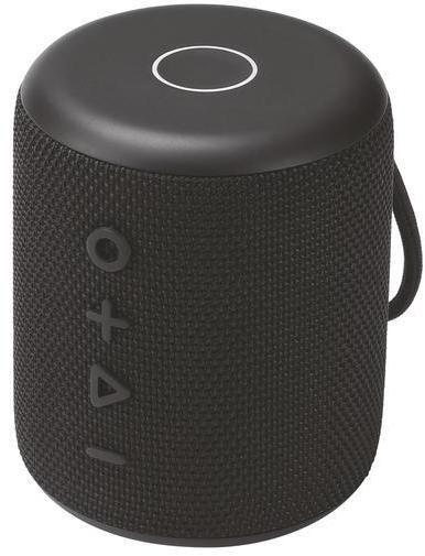 Portronics SoundDrum Plus Portable Bluetooth Speaker zoom image