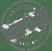 original stamp icon