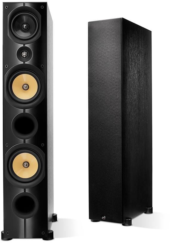 PSB Imagine X2T Tower Speakers (Pair) zoom image