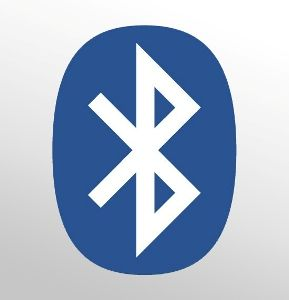 Bluetooth 4.2 technologyBluetooth 4.2 technologyBluetooth 4.2 technology