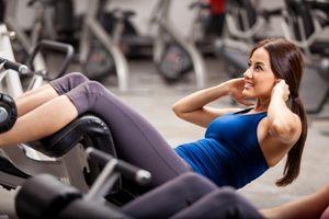 Perfect for WorkoutPerfect for WorkoutPerfect for Workout
