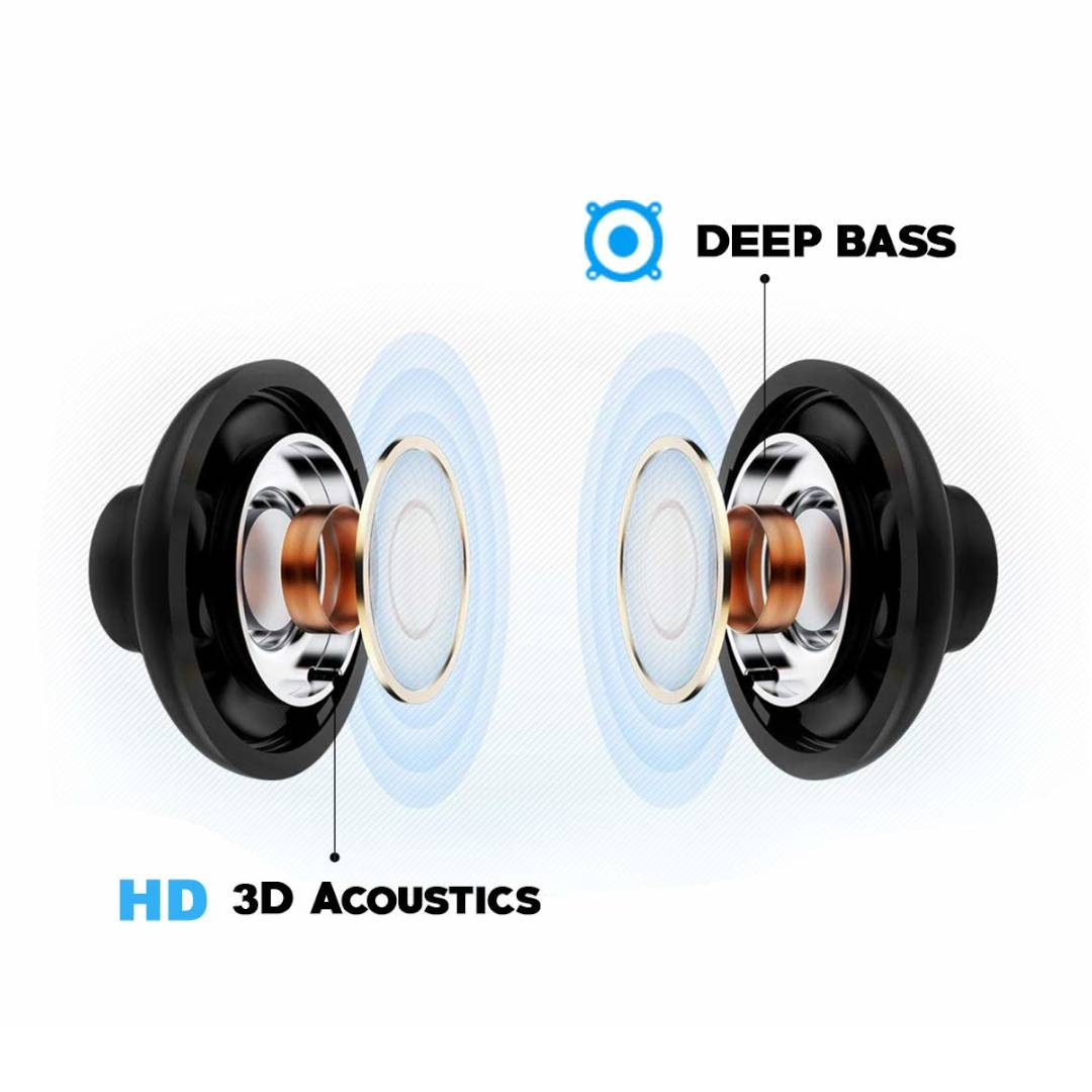 Super Sound quality with Powerful bassSuper Sound quality with Powerful bassSuper Sound quality with Powerful bass
