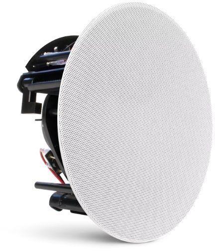 Revel C283 In Ceiling Speaker zoom image