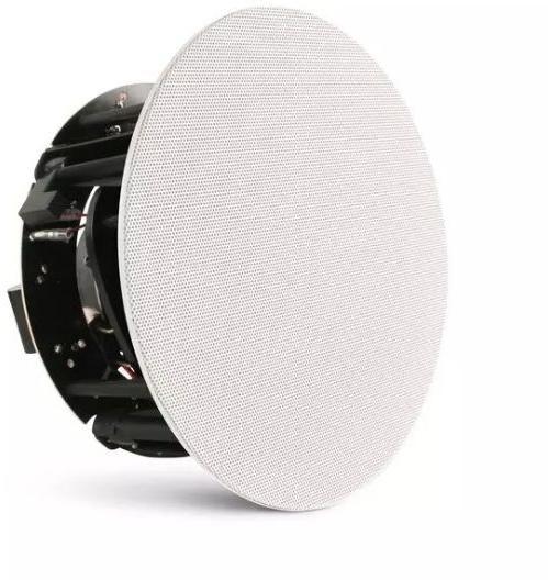 Revel C363DT In Ceiling Speaker zoom image