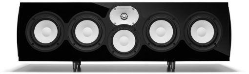 Revel PerformaBe C426Be Centre Speaker zoom image