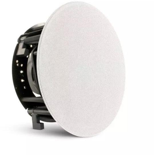 Revel C563 In Ceiling Speaker zoom image