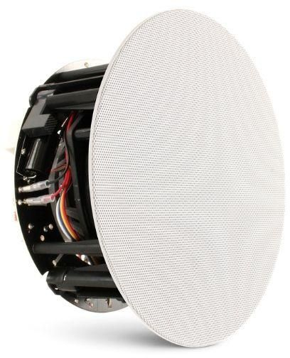 Revel C563DT In Ceiling Speaker zoom image