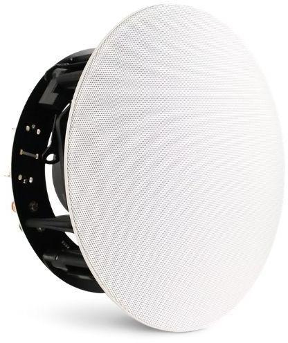 Revel C583 In Ceiling Speaker zoom image