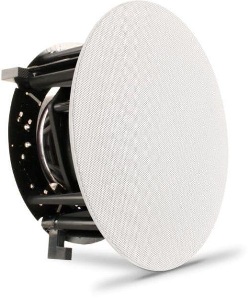 Revel C763 In Ceiling Speaker zoom image