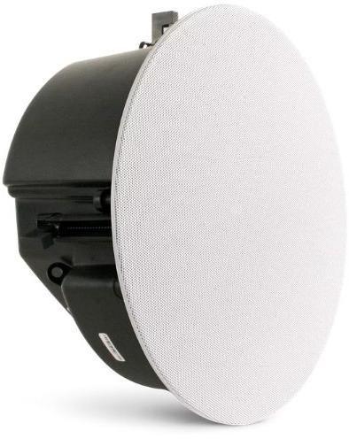 Revel C763L Angled In Ceiling Speaker zoom image