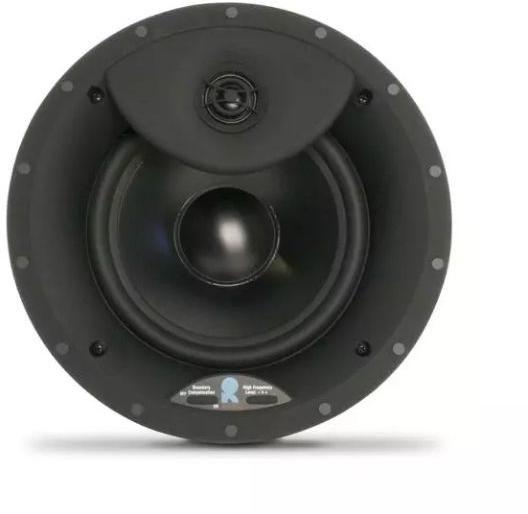 Revel C783 In Ceiling Speaker zoom image