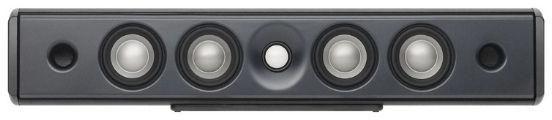Revel Concerta C10 On Wall Centre Speaker zoom image