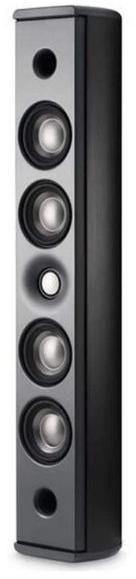 Revel Concerta M10 On Wall Speaker zoom image