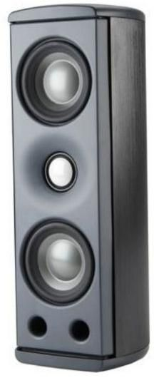 Revel Concerta M8 On Wall Speaker zoom image