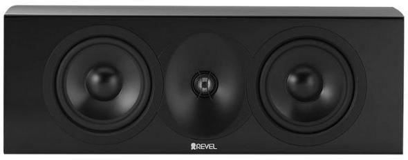 Revel Concerta2 C25 Centre Speaker zoom image