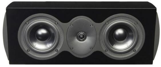 Revel Performa3 C205 Center Speaker zoom image