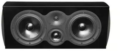 Revel Performa3 C208 Center Speaker zoom image