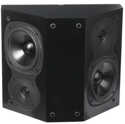 Revel Performa3 S206 Surround Speakers Pair zoom image
