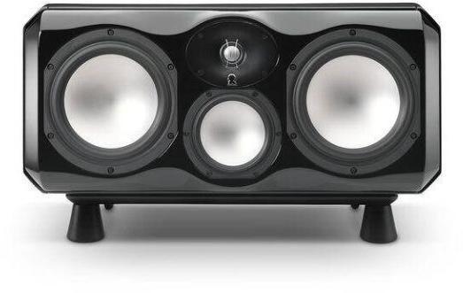 Revel Voice2 Center Speaker zoom image