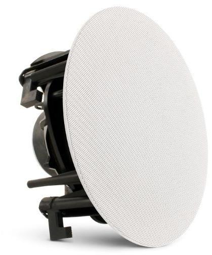 Revel C363 In Ceiling Speaker zoom image