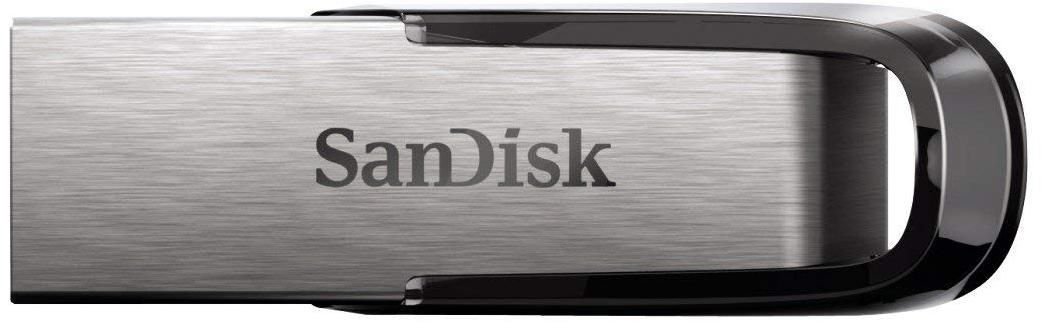 SanDisk Ultra Flair USB 3.0 128GB Pendrive (SDCZ73-128G-G46) zoom image