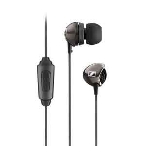 fits all devices cx 275s