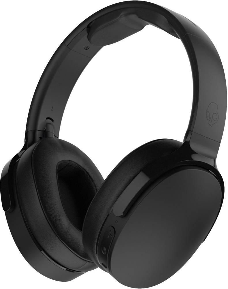 Skullcandy Hesh 3 Wireless Bluetooth Headphones zoom image