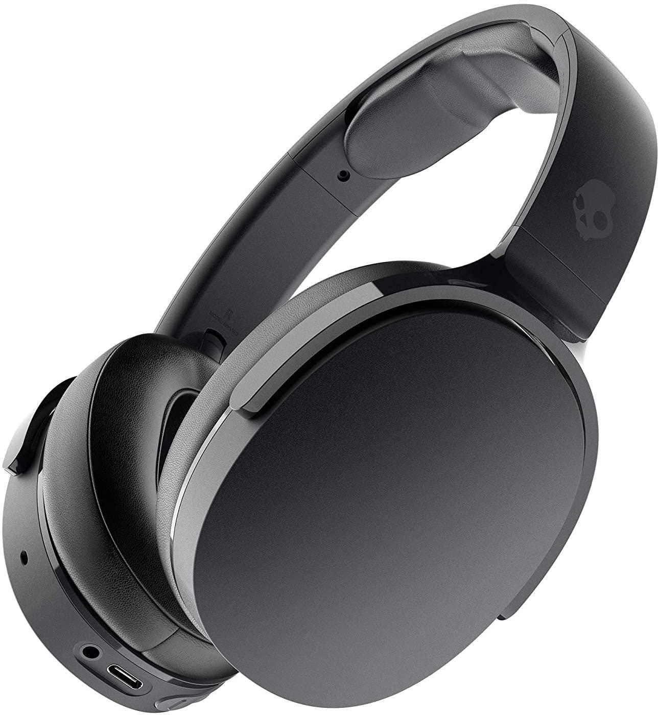Skullcandy Hesh Evo Wireless Over Ear Headphone zoom image