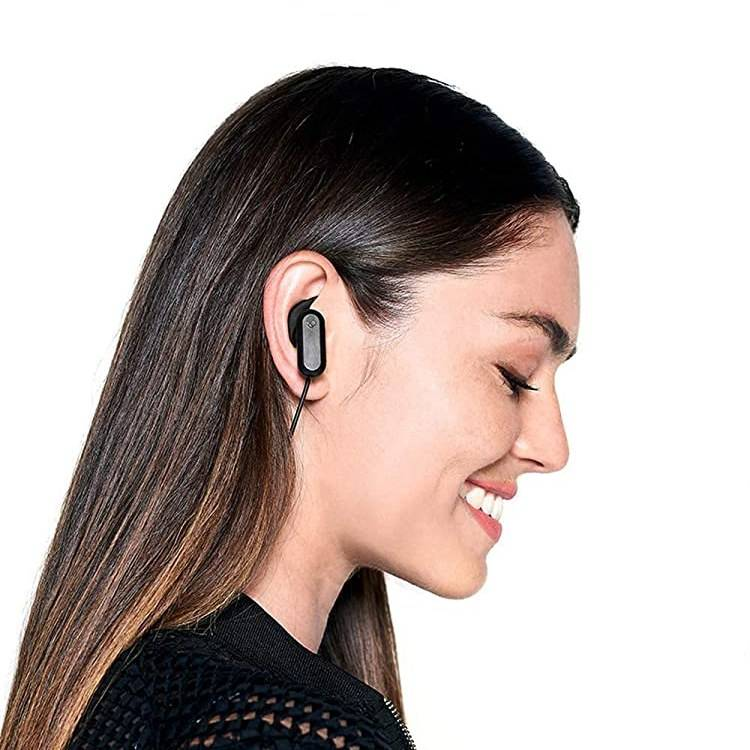 Active Noise Cancellation Technology