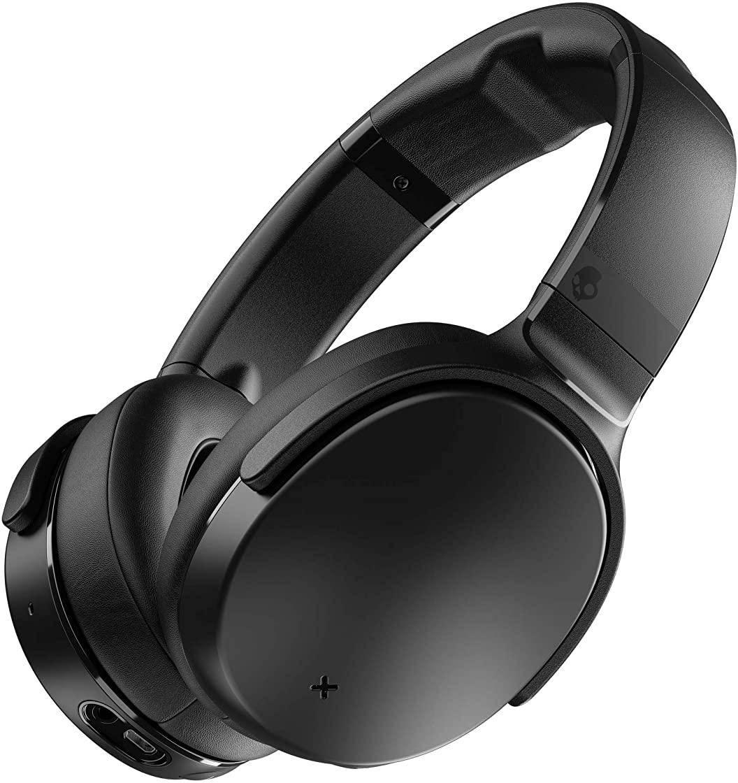 Skullcandy Venue Over-ear ANC Headphones zoom image