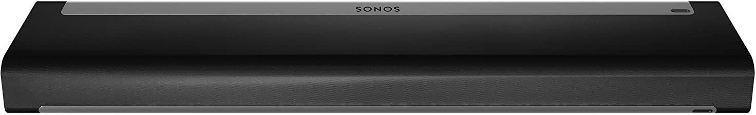 Sonos Playbar Soundbar zoom image