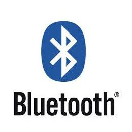 Bluetooth connectivity with NFC pairing