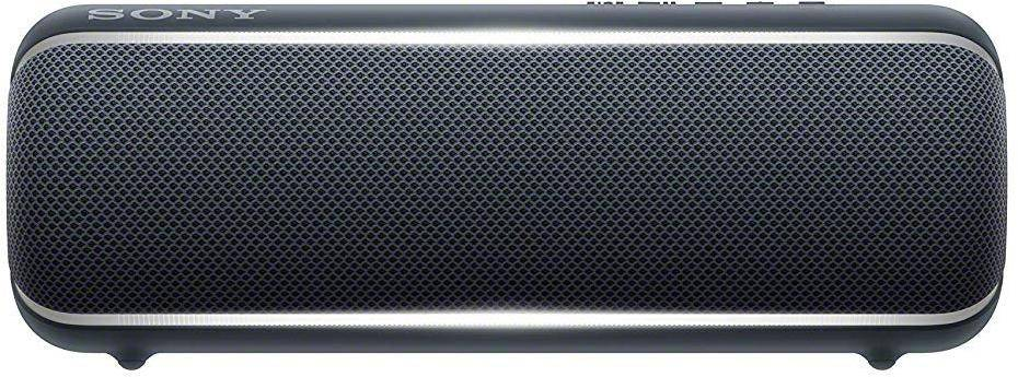 Sony SRS XB22 Extra Bass Portable Bluetooth Speaker zoom image