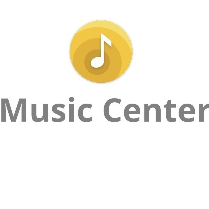 app to play music