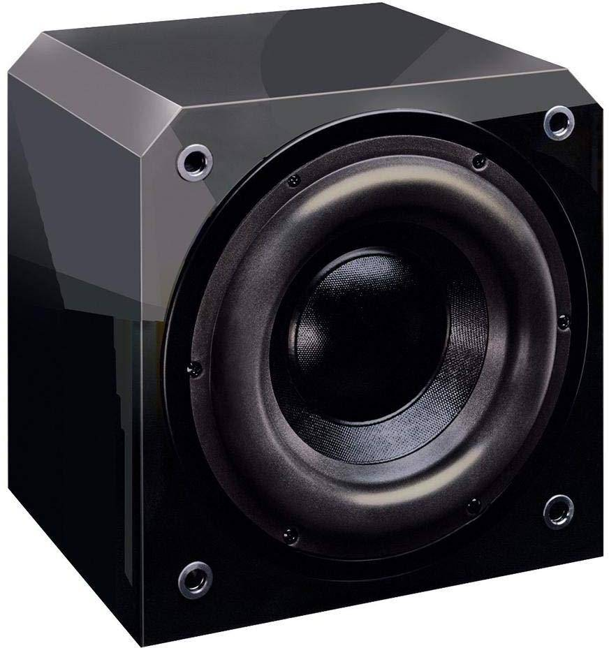 Sunfire HRS-10 Powered Subwoofer zoom image