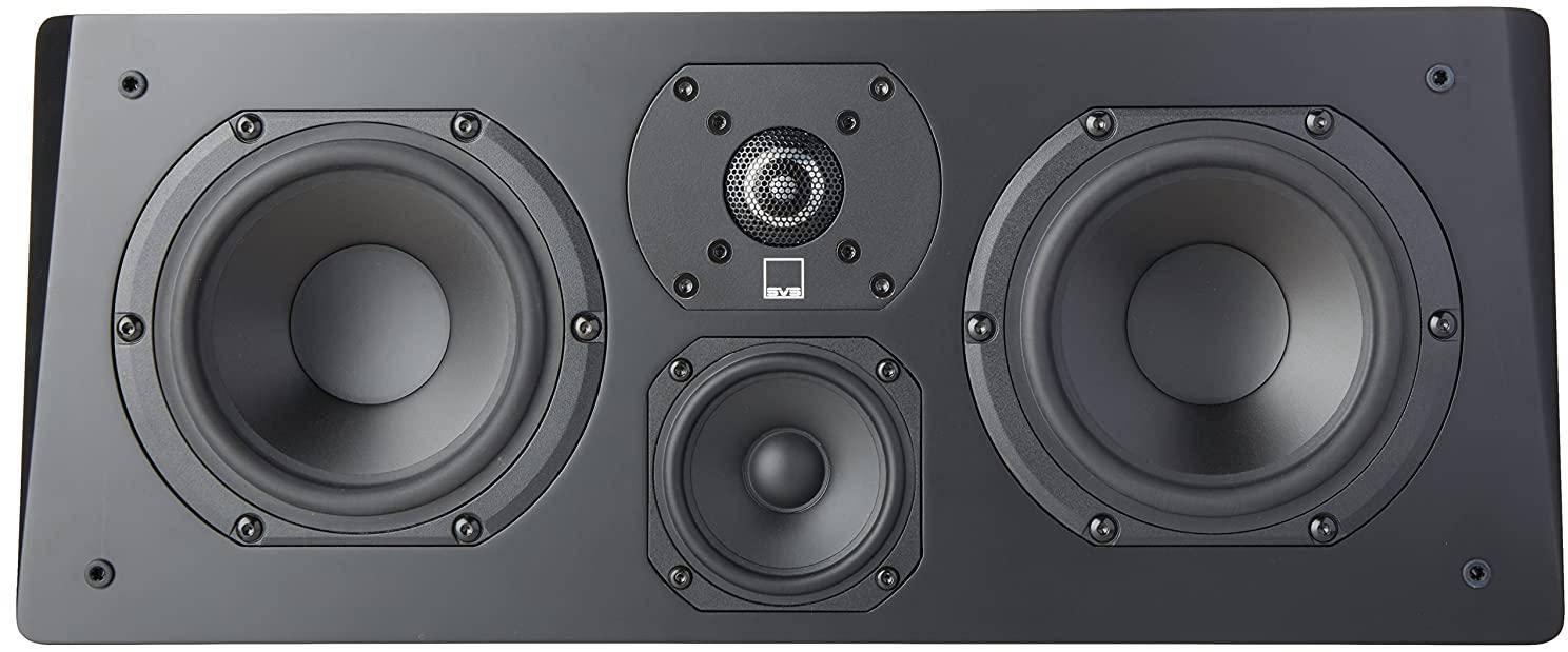 SVS Sound Prime Centre Channel Speaker zoom image