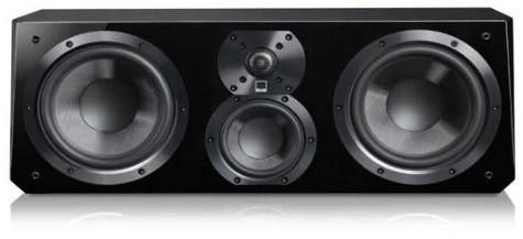 SVS Sound Ultra Centre Speaker zoom image
