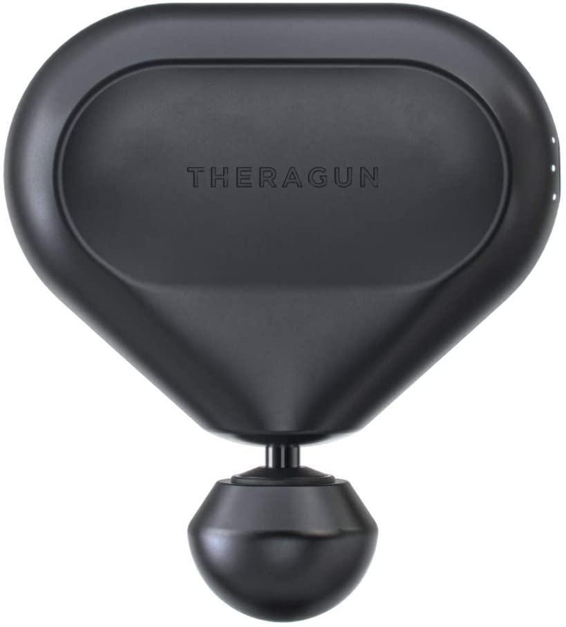 Therabody Theragun Mini All New 4th Generation Portable Muscle Treatment Massage Gun zoom image
