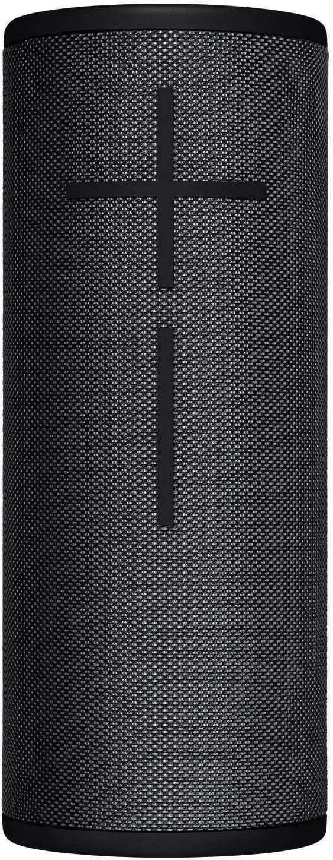 Ultimate Ears Boom 3 Portable Bluetooth Wireless Speaker  zoom image